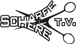 Friseur-Salon SCHARFE SCHERE T.V. - Inhaber: Thomas Vollmer